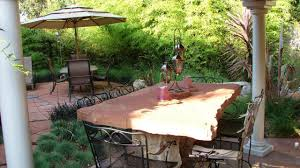 dining chair rustic outdoor dining table plans rustic dining