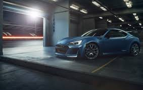 subaru stock turbo matte blue subaru brz wallpapers matte blue subaru brz stock photos