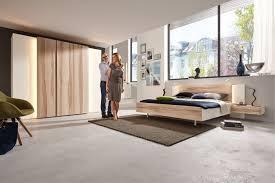 Schlafzimmer Auf Raten Finke Schlafzimmer Einrichtung In Paderborn Münster Uvw Standorten
