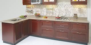 kitchen interior designers interior designers in chennai interior decorators in chennai