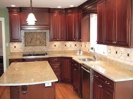 kitchen 36 efficient l shaped kitchen designs fabulous