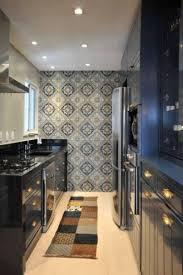 small modern kitchens designs appliances masculine kitchen design with jet black kitchen small