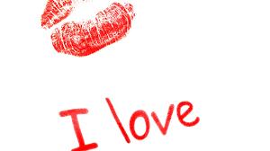 love wallpaper 24112 7040131