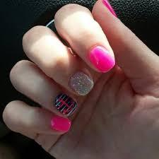 diva nails and spa 32 photos u0026 62 reviews nail salons 29