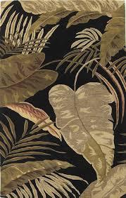 31 best kas rugs images on pinterest oriental rug oriental rugs