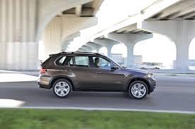 2011 bmw suv models 2011 bmw x5 overview cars com