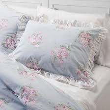 rose bouquet comforter simply shabby chic target