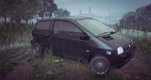 renault twingo 2015 renault twingo i add on replace gta5 mods com