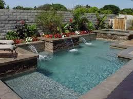 best 25 small pools ideas on pinterest plunge pool small pool