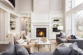 home interior ideas living room home decor ideas 2018 home stratosphere