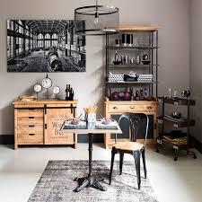 Chaise Industrielle Métal Noir Antique Déco Industrielle 97 Best Ma Chambre Cosy Parfaite Indus Images On
