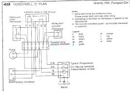wiring diagram honeywell r845a honeywell r845a replacement