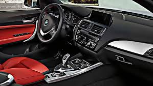 bmw 2 series convertible release date 2017 bmw 2 series convertible 8 speed steptronic autocar