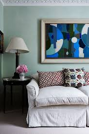 decorating advice 202 best drawing room images on pinterest front rooms lounges