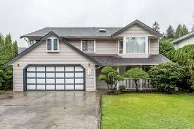 tim seo 1180 lynwood avenue port coquitlam mls r2123446 by