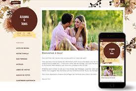 le site du mariage site liste mariage le mariage