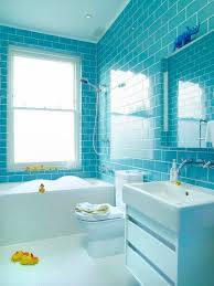 Kids Bathroom Ideas Pinterest Colors 265 Best Kids U0027 Bathrooms Images On Pinterest Room Bathroom