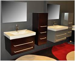 Bathroom Vanity Lighting Ideas Interior Modern Bathroom Vanity Lighting Ideas Click To See