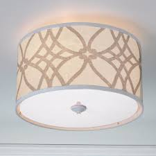 Light Bulb Shades For Ceiling Lights Wonderful Ceiling L Shades Design Quecasita