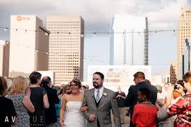 oklahoma city photographers oklahoma city wedding photographers tbrb info