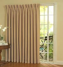 Curtains For Sliding Patio Doors Decoration Curtains For Sliding Patio Doors