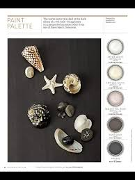 neutral beach colors inspiring beautiful paints extra white