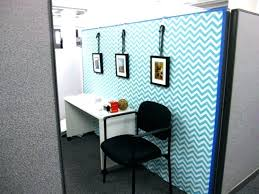 office cube ideas how to decorate office cubicle office cubicle decoration ideas for