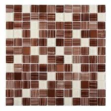 Best DIY Backsplash Kit Images On Pinterest Diy Tiles Glass - Peel and stick backsplash glass tiles