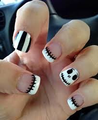 nail design simple nail art designs nail arts and nail design ideas