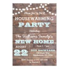 housewarming party invitations 1500 housewarming party