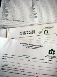 home building contract kelowna smarthomes ltd kelowna builders