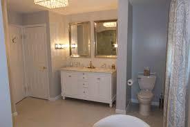simple bathroom renovation ideas bathrooms design small bathroom shower ideas toilet renovation