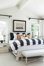 cottage master bedroom ideas beach house master bedroom ideas of none bath chords piano 2018 and