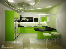 Standard Kitchen Design by Interior Design Standard Kitchen