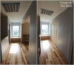 best 25 wood floor installation ideas on wood tiles