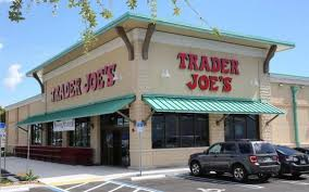 what i learned in the wine aisle at trader joe u0027s miami herald
