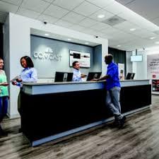 Comcast Help Desk Number Xfinity Store By Comcast 98 Photos U0026 919 Reviews Internet