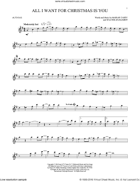 best 25 christmas flute music ideas on pinterest