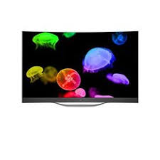 80 inch tv for sale on black friday 2015 cyber monday deals sharp lc 80uh30u 80 inch 4k ultra hd