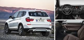 the woodlands bmw compare bmw x3 models bmw of houston in the woodlands