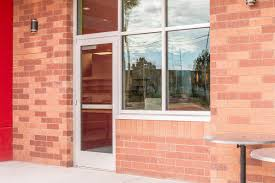 commercial aluminum glass doors commercial glass door repair u0026 installation services archives a