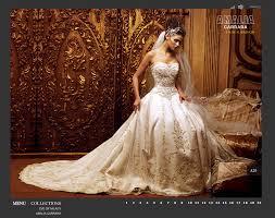 wedding dress 2012 wedding dresses 2012 new stylish wallpaper