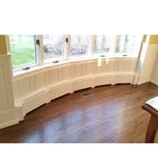 recessed baseboards making wood covers for baseboard heaters sunrise woodwork