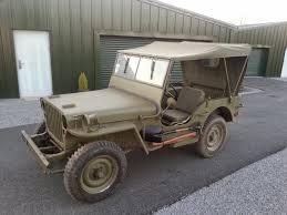 jeep willys custom 1959 jeep willys m201 hotchkiss auto restorationice