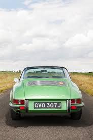 classic porsche 911 porsche 911 targa u2014 tom gidden photography