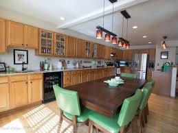 kitchen remodeling design service boulder co area