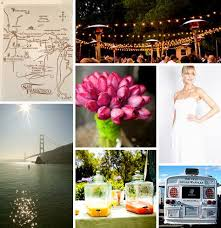 wedding planners san francisco wedding budget 10k wedding budget in san francisco california
