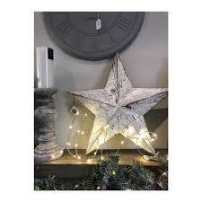 fleur u0026 grey u2022 home and gift home facebook
