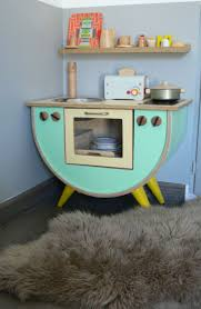 Ikea Play Kitchen Hack by 76 Best Little Play Kitchens Images On Pinterest Play Kitchens