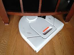 Furniture Best Robot Vacuum Zen by Furniture Risers Help Cleaning Droids Catch More Dust Bunnies
